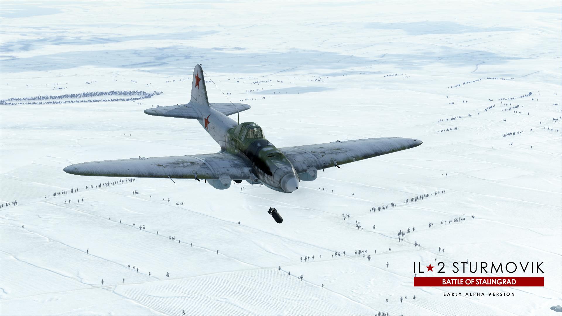 Игры Сталинград Стратегия