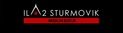mission-editor-logo-eng.jpg